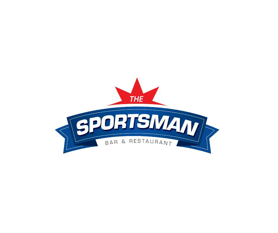 The Sportsman Sportsbar Bangkok